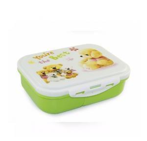 Baby Lunch Box LB8896