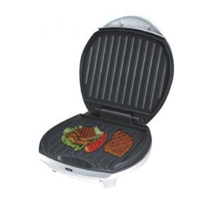 Nova Low Fat Grill NT-244LFG, 4-Slice