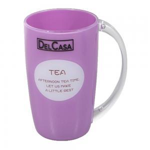 Delcasa Water Cup