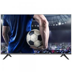 Hisense Android 43 Inch FHD Smart TV LED Full HD LED, 43A6000