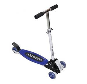 Kids Scooter SC-5310-Blue