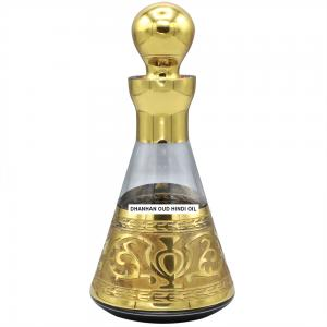 Ruky Dehn Al Oud Hindi Perfume Oil