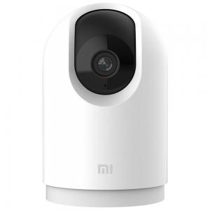 Xiaomi Mi 36 Deg. Home Security Camera 2K Pro, BHR4193GL