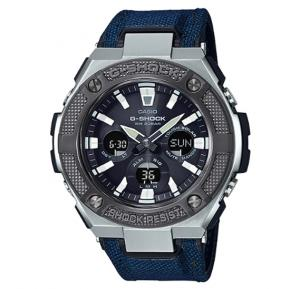Casio G-shock Analog Digital Watch, GST-S330AC-2ADR