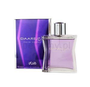 Rasasi Daarej Perfume for Women 100 ML