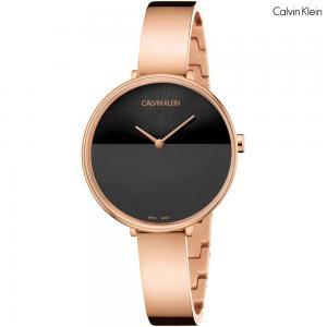 Calvin Klein K7A236-41 Watch For Women