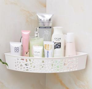 High Quality Bathroom Organizer, 7086