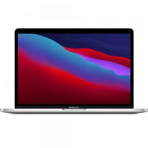 Apple MacBook Pro 2020, 13 inches Retina Display, Apple M1 Chip Processor, 8 GB RAM 512GB SSD, Gray