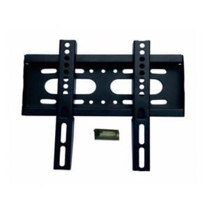 Olsenmark OMLB1267 LED/LCD TV Wall Mount Bracket