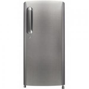 LG Single Door Refrigerator GR231ALLB