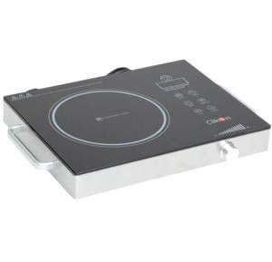 Clikon Infrared Ceramic Cooker - CK4262