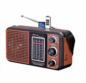 Olsenmark Digital Radio OMR1239