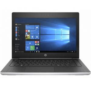 HP ProBook 430 G5 Laptop, 13.3inch HD Display, i7 Processor, 8GB RAM 1TB, DOS
