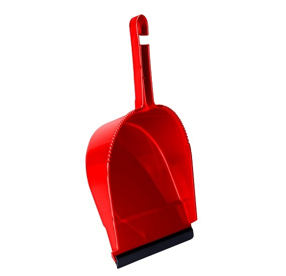 Royalford RF8838 One Click Series Dust Pan