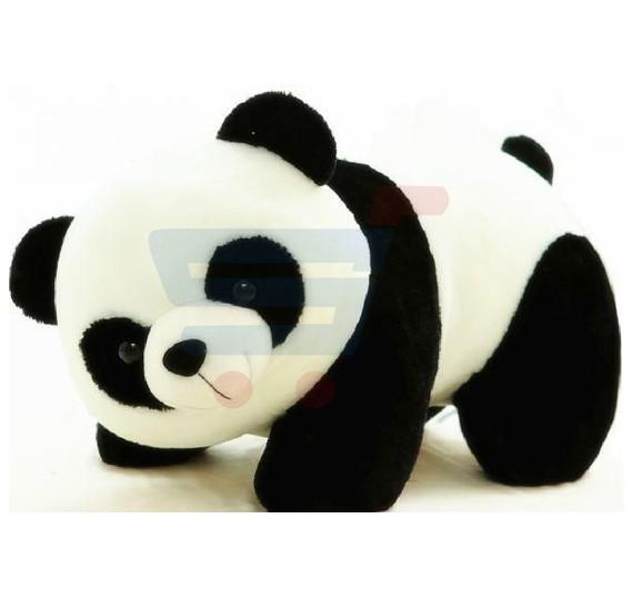 Panda Stuffed Toy