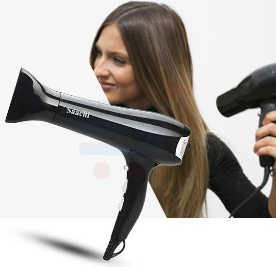 Saachi Hair Dryer NL-HD-5026