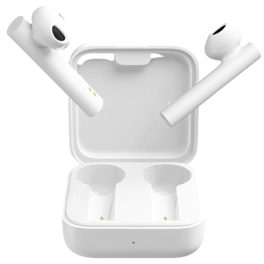 Xiaomi Mi True Wireless Earphone Basic 2