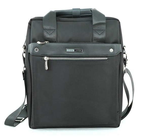 Buy Para John 13-inch Mini Laptop Bag Online Dubai 69839ad436ff