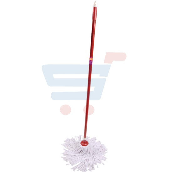 Royalford Cotton String Mop - RF5829