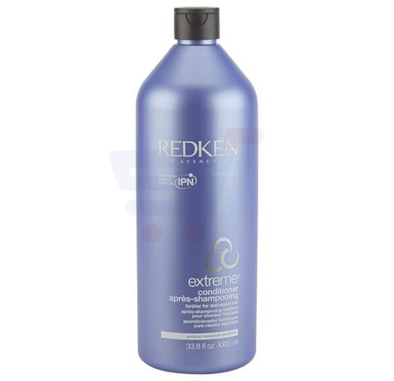 Redken Extreme Conditioner 1000ML