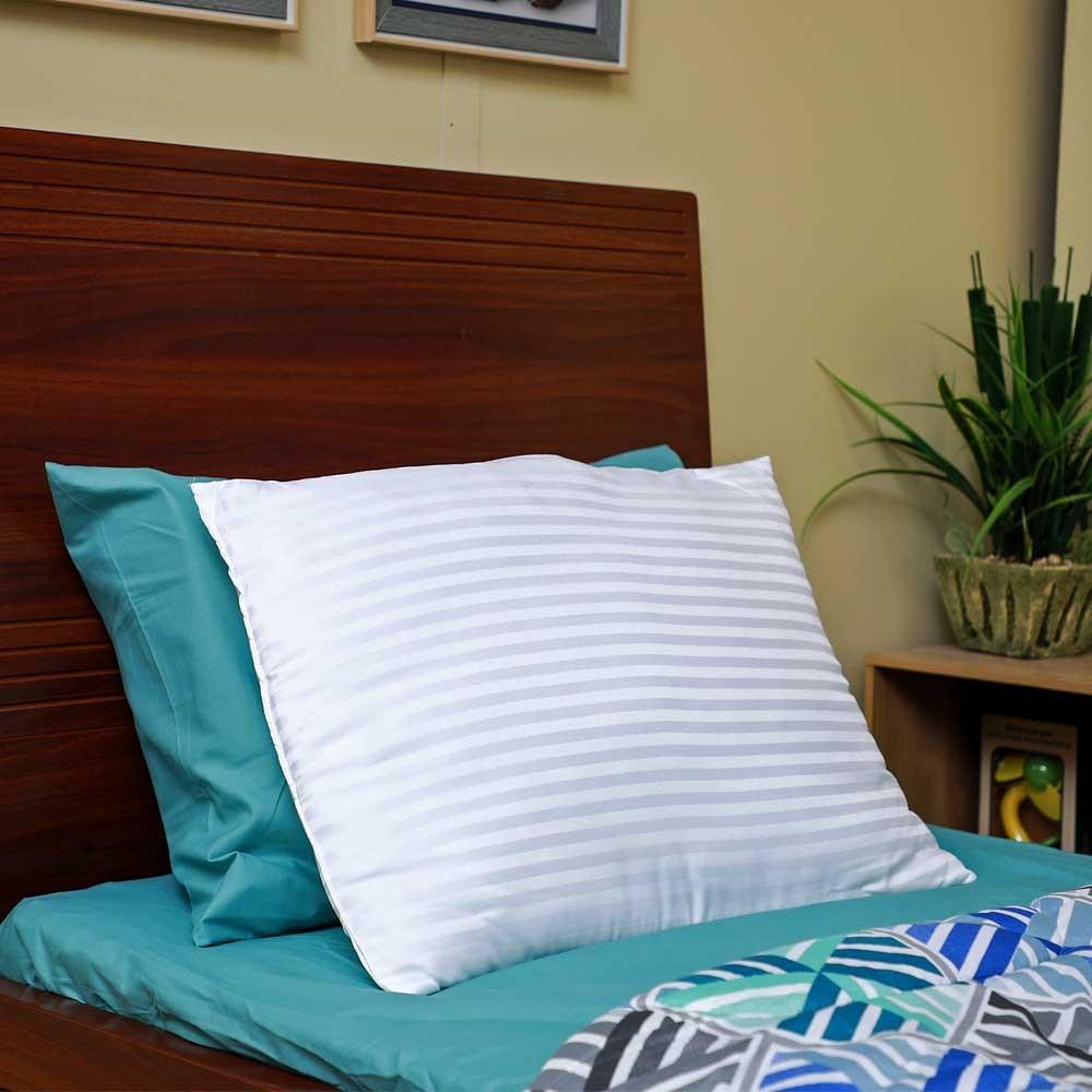 Valencia Pillow 48x70cm, 9039720