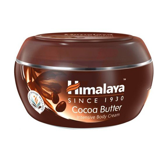 Himalaya Cocoa Butter Skin Cream 150 ML - NHS0376
