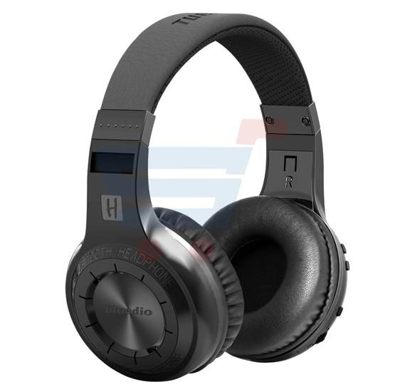 Buy Xtreme Turbine Bluetooth Headset Q57 Online Dubai, UAE