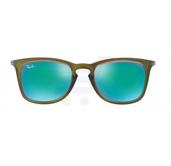 ray ban sunglasses deals in dubai