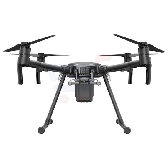 DJI Matrice 200 Drone - Matrice Series 200