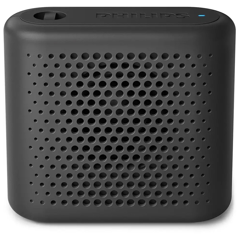 Wireless 6h Battery Life Portable Speaker, BT55B/00