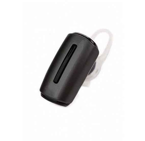 QCY  J132 Wireless Stereo Music Bluetooth Headset