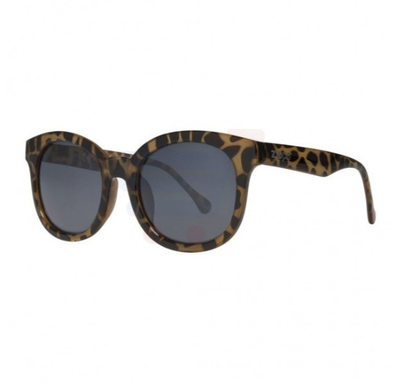 Zippo Sunglasses Leopard Print - OB29-03