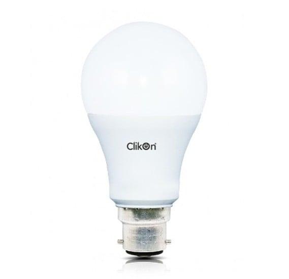 Clikon Led Bulb 12W- Pin Type CK512-B22
