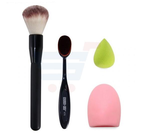 Makeup Sponge Puff, MU14005