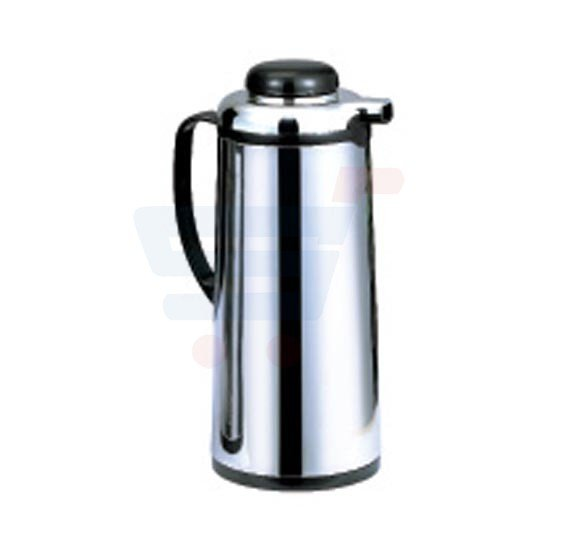 Sanford Stainless Steel Vacuum Flask 1.9 L - SF176VF