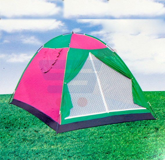 & Buy Eight person tent PT-9512 Online Dubai UAE | OurShopee.com 4438
