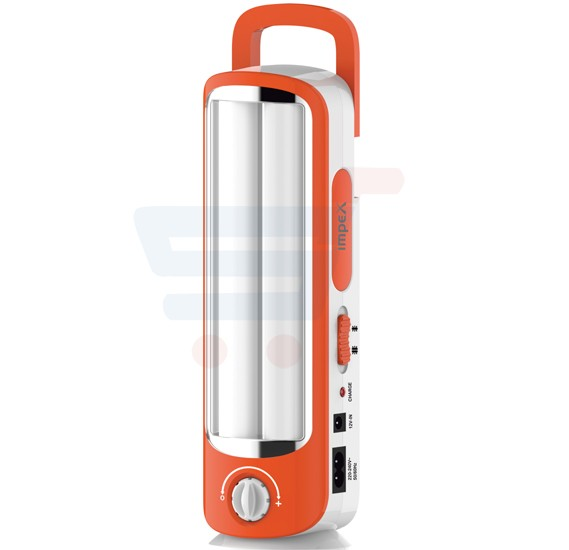 Impex Rechargeable Lantern IL 694