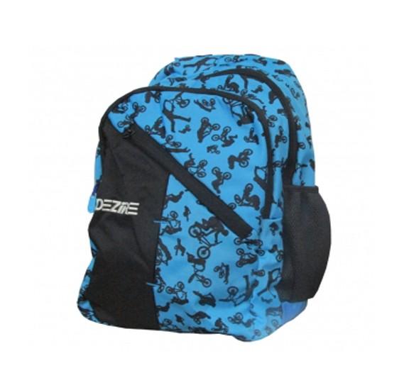Kitex Regent Teenage Bags