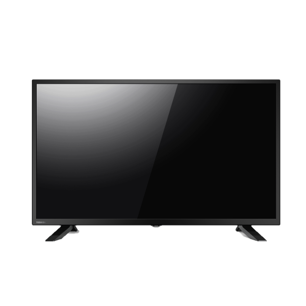 Toshiba 32 Inches Digital LED TV 32S1750