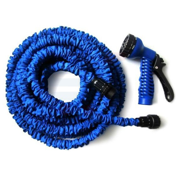 X Hose Expandable Hose, 275ft