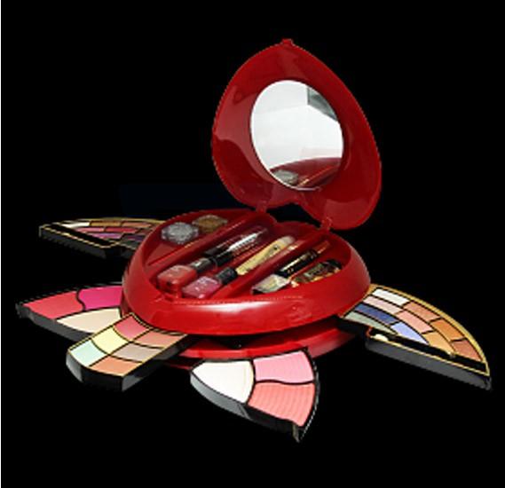 Tailaimei Complete Beauty Care Make Up Kit Set, NO.A39
