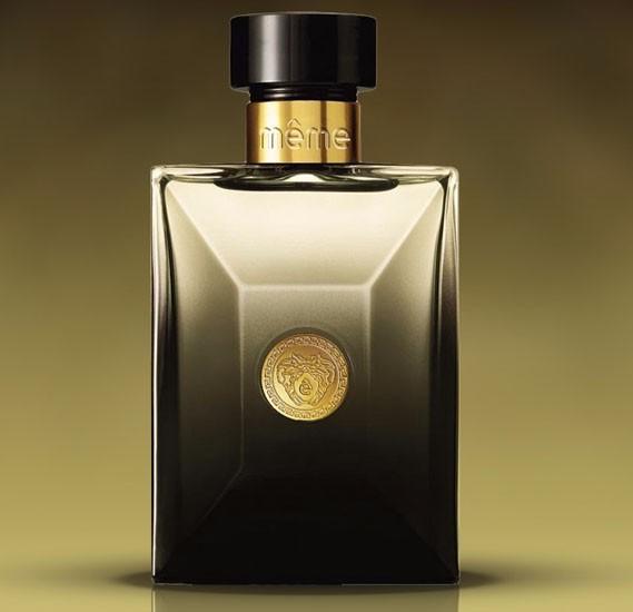 Meme Collection 11066 EDP Perfume, 25 ml