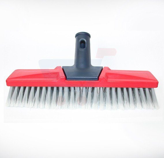 Royalford  Soft Broom - RF8649