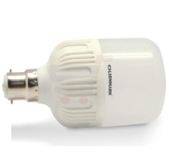Olsenmark LED Energy Saving Lamp - OMESL2690