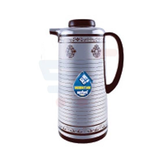Sanford Vacuum Flask 1.6 L - SF1688VF