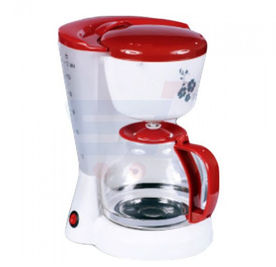 Sanford 1.2 Litre Coffee Maker, SF1392CM