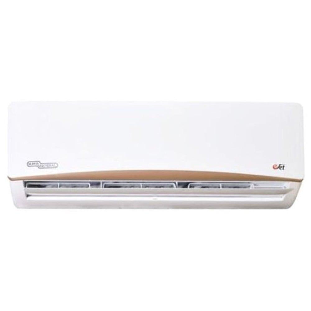 Super General Split Air Conditioner 2 Ton, SGS245NE