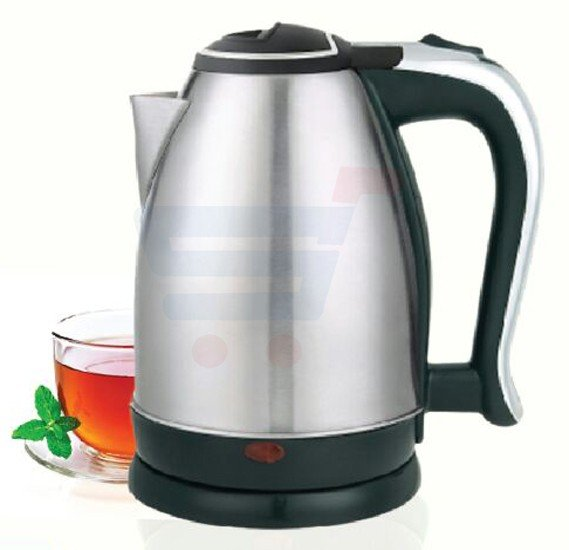 Olsenmark Electric Kettle 1L OMK2259