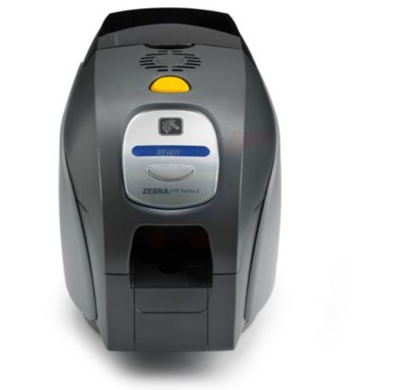 Zebra Single Sided Card Printer - ZXP31