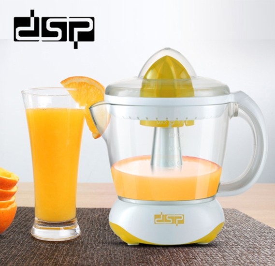 DSP Citrus Juicer, KJ 1002